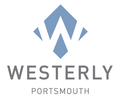 Westerly Portsmouth